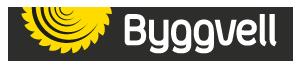 Byggvell_liggende