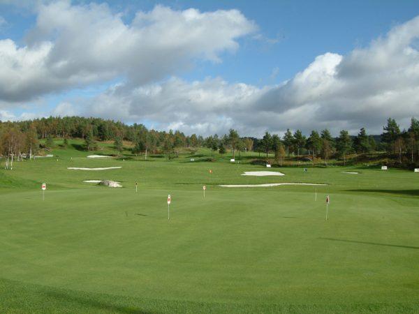 golf_Utsikten_0030