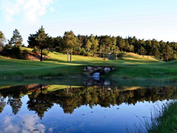 golf_Utsikten_0061