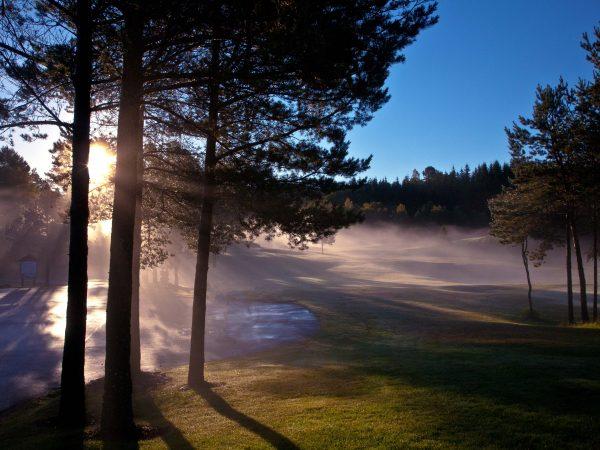 golf_Utsikten_0086