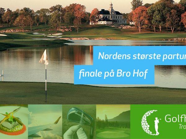 golfheftet