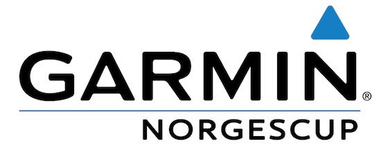 Garmin_Norgescup_550-kopi