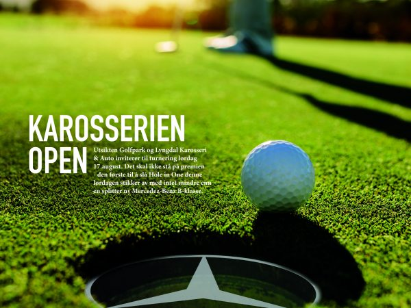 karosserien-open-JPG