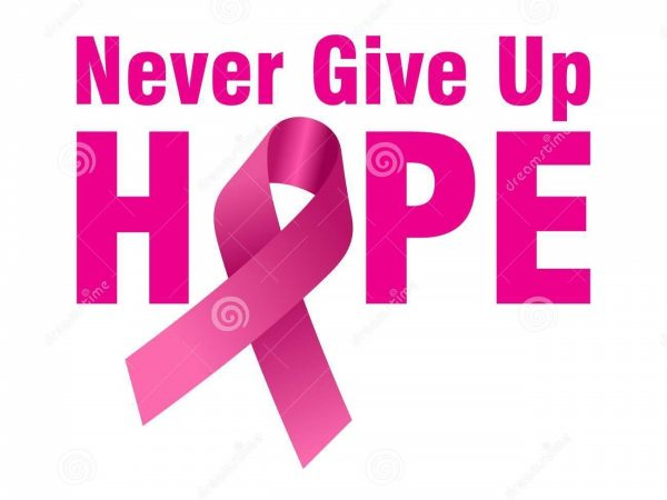 breast-cancer-awareness-vector-template-logo-60356262 (2)